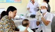 Quản lý tiêm chủng vắc-xin bằng phần mềm