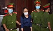 Kịch tính trong xét xử ông Đinh La Thăng và đồng phạm
