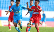 SV-League trở lại: Đội bóng của bầu Đức, bầu Hải hẹn gặp ở chung kết