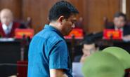 Cơ quan công tố yêu cầu bị cáo Đinh La Thăng điều chỉnh lời nói, thái độ
