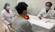 Thông tin mới về sức khoẻ 3 người tình nguyện sau tiêm vắc-xin Covid-19