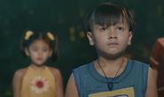 """Phim """"Trạng Tí"""" tung trailer với câu hỏi oái ăm"""
