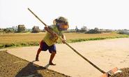 Hơn nửa triệu trẻ em Việt Nam làm công việc nguy hại đến sức khỏe, đạo đức