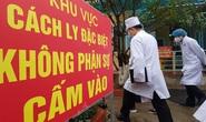 Ghi nhận thêm 7 ca mắc Covid-19 mới, Việt Nam có 1.358 bệnh nhân