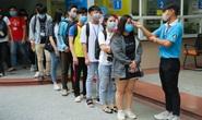 Nhiều trường ĐH cho sinh viên nghỉ học, dạy học trực tuyến vì Covid-19