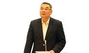 Bộ Công an đề nghị gia đình động viên bà Hồ Thị Kim Thoa về nước đầu thú