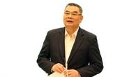 Bộ Công an nói gì về sức khoẻ của ông Nguyễn Đức Chung?