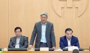 Thứ trưởng Bộ Y tế: Ông Nguyễn Thiện Nhân ra Hà Nội cũng được đề nghị xét nghiệm