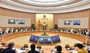 Bộ trưởng GTVT báo cáo với Thủ tướng về vi phạm ở khu cách ly của Vietnam Airlines