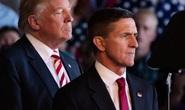 """Mỹ điều tra nghi vấn """"hối lộ để được tổng thống ân xá"""""""