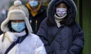 Trung Quốc đau đầu với hai vấn đề hóc búa về Covid-19