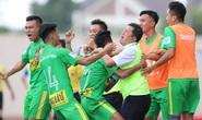 Trường ĐH Nông Lâm TP HCM tái ngộ Trường ĐH Cần Thơ ở chung kết tiền tỉ của SV-League 2020