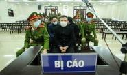 Xét xử trùm đa cấp Liên kết Việt: Khuếch trương công ty để trục lợi