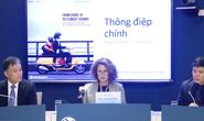 Chuyên gia WB nói về việc Việt Nam bị dán nhãn thao túng tiền tệ