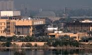 Gần 1 năm sau vụ ám sát tướng Soleimani, tướng Mỹ đe Iran