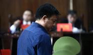 Ông Đinh La Thăng yêu cầu giải thích cáo buộc của VKSND TP