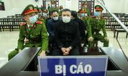 Trùm đa cấp Liên Kết Việt nói số tiền gần 2.100 tỉ thu của 68.000 bị hại là không chính xác