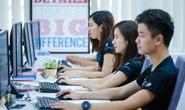 6 câu hỏi chờ ứng viên IT khi phỏng vấn tuyển dụng