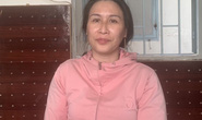 Cần Thơ: Bắt 1 phụ nữ chống phá Đảng, nhà nước