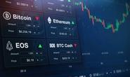 Tiền ảo Bitcoin bùng nổ