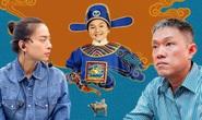 Ngô Thanh Vân viết tâm thư giãi bày việc bị tố ăn cắp bản quyền