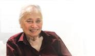 Nhạc sĩ Lam Phương qua đời ở tuổi 83 tại Mỹ