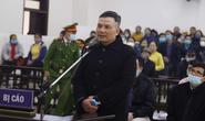 Trùm đa cấp Liên Kết Việt bị đề nghị tuyên án chung thân, bồi thường 800 tỉ đồng