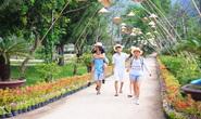 Du lịch Khánh Hòa dồn sức cho năm 2021