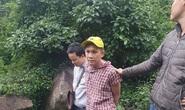 Nghi phạm giết người, đốt thi thể ở Đồng Tháp bị bắt tại Phú Yên