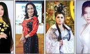 Bầu chọn Mai Vàng 2020 hạng mục nữ diễn viên sân khấu: 4 nữ hoàng phòng vé so tài