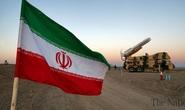 Iran lập hệ thống phòng không gần căn cứ hạt nhân để chống Mỹ