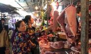Giá thịt heo có xu hướng tăng trở lại