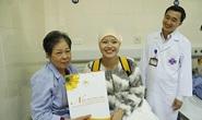 Khám sàng lọc, phát hiện sớm bệnh ung thư cho hơn 72.000 người