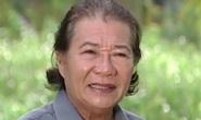 Nghệ sĩ Hề Sa qua đời, thọ 80 tuổi