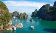 Quảng Ninh triển khai gói kích cầu du lịch 500 tỉ