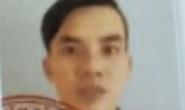 Truy nã gã thanh niên bỏ trốn khi đang điều trị tại bệnh viện