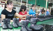 Người lao động cần biết quyền lợi này khi doanh nghiệp chậm trả lương