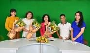 MC Quỳnh Hoa, nhà báo Cát Vũ, biên kịch Thanh Hương dự đoán về Giải Mai Vàng 2020