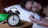 Phát hiện món ăn khiến người trẻ mất ngủ khó hiểu