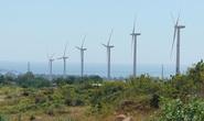 Tập đoàn năng lượng Mỹ muốn rót hơn 700 triệu USD làm điện gió ở Lạng Sơn