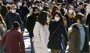 Biến thể mới của virus SARS-CoV-2: Châu Á cảnh giác cao độ