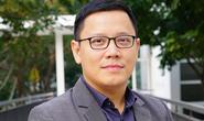Tiến sĩ Harvard trở thành giáo sư trẻ nhất Việt Nam năm 2020