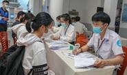 Trường ĐH Mở TP HCM công bố 6 phương thức xét tuyển