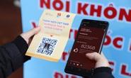 Thanh niên Việt nói không với thuốc lá và thuốc lá điện tử