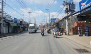 """Nhiều vụ """"vượt thẩm quyền"""" ở Ban Bồi thường giải phóng mặt bằng huyện Bình Chánh"""