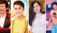 Bầu chọn giải Mai Vàng 2020 hạng mục diễn viên hài: Bốn nụ cười Xuân đa tài, duyên dáng