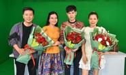 Ca sĩ Mỹ Lệ, Nguyên Vũ, nhạc sĩ Huỳnh Quốc Huy dự đoán về Giải Mai Vàng 2020