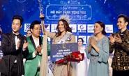 Bộ VH-TT-DL lên tiếng về lùm xùm cuộc thi Hoa hậu Doanh nhân sắc đẹp Việt 2020