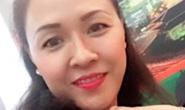 Công an truy tìm 9 chủ tài khoản nhận tiền lừa đảo của Công ty Hoàng Kim Land