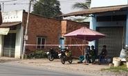 NÓNG: Người đàn ông nhập cảnh trái phép vào làm xưởng đúc ở quận 9 dương tính với SARS-CoV-2
